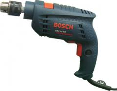 BOSCH 500W Impact Drill GSB10RE