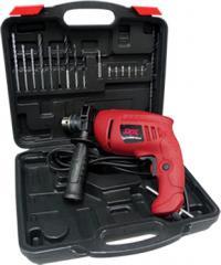 SKIL 550W Impact Drill 6006
