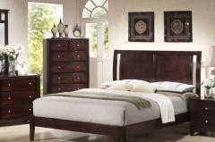 Bedroom Set LB387