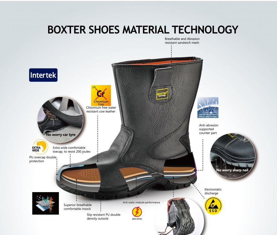 boxter_safety_boots_high_cut_water_resistance