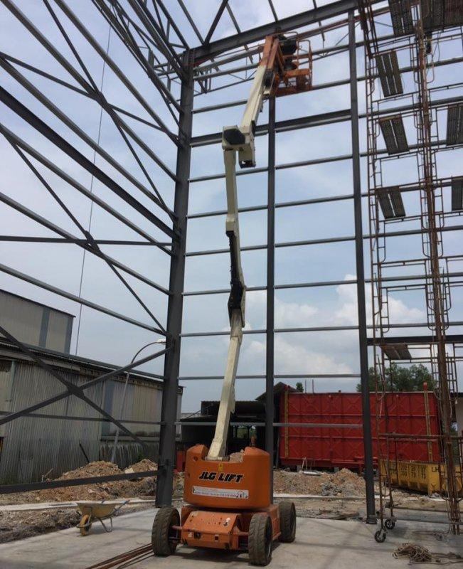 rental_of_scissor_lift_boom_lift_scaffolding