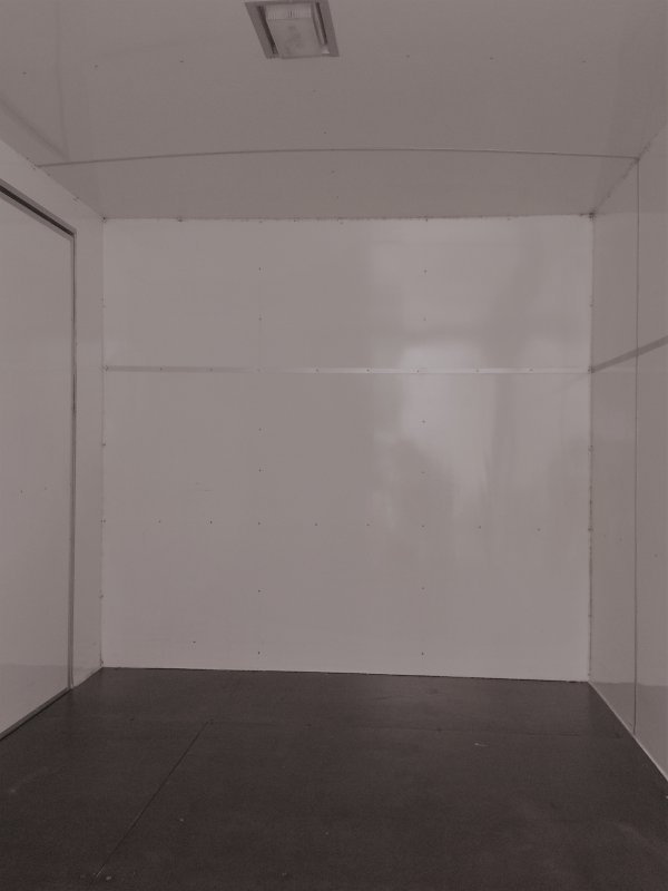 1_ton_mitsubishi_fuso_fe71pb_box_lorry
