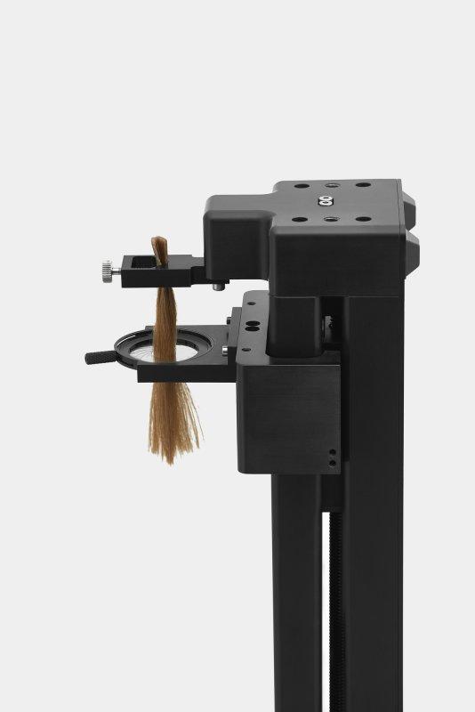 mtt175_hair_tensile_machine