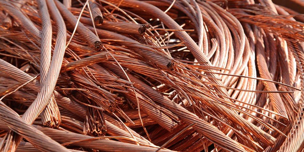 pure_mill_berry_copper_copper_scraps_copper_wire