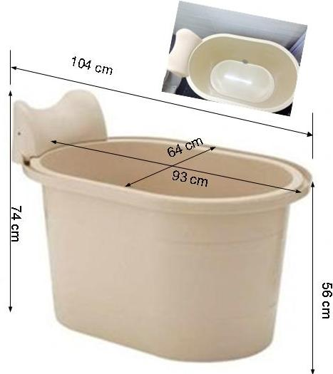 portable_bathtub_spa_soak