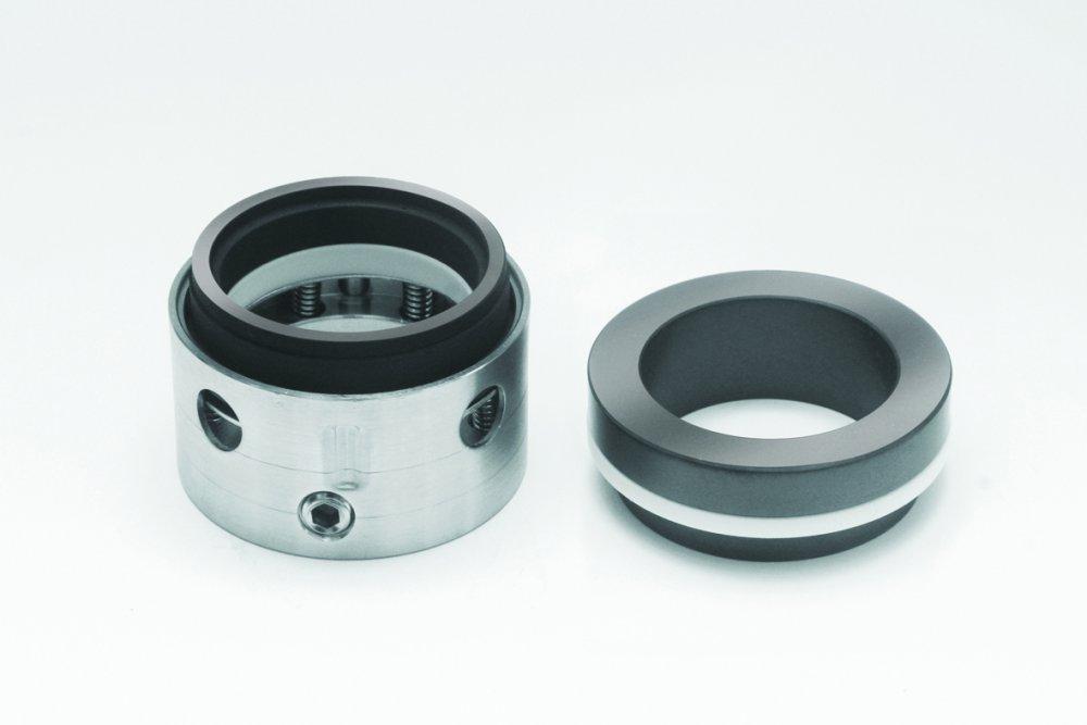 mechanical_seal_vms_58u_59u