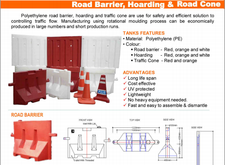 plastic_road_barrier