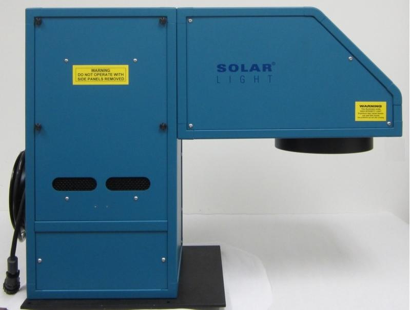 ls1000_solar_simulator