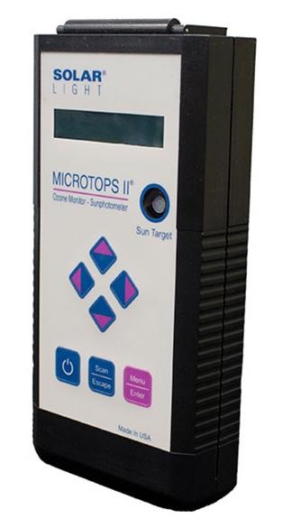 microtops_ii_ozonometer_sunphotometer