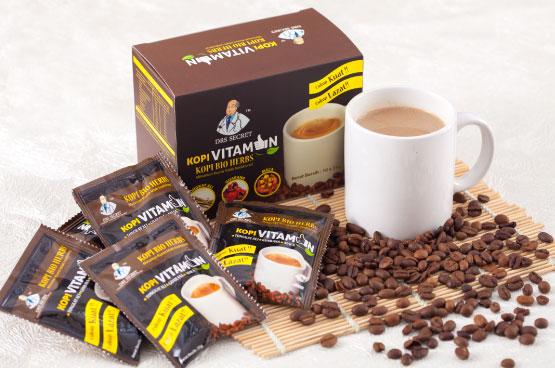 coffee_bio_herbskopi_vitamin