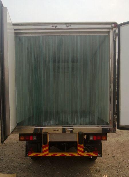 1_ton_mitsubishi_fuso_fe71pb_freezer_air_cond