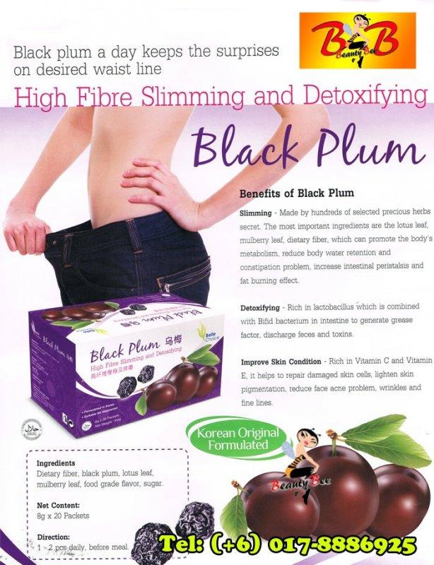 fiber_plum_slimming