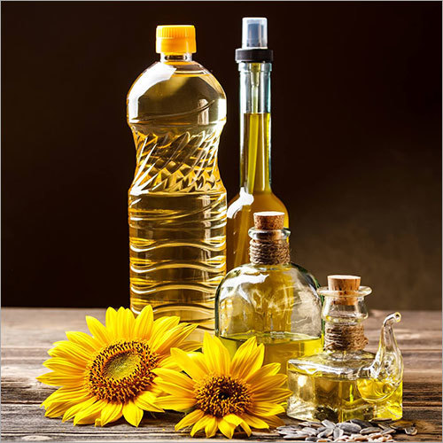 high_quality_refined_sunflower_oil