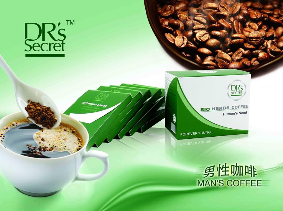 bio-herbs-coffee-mens