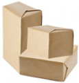 Folding Carton Box