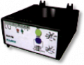 Multirange Relay with Built-In Toroidal Transformer