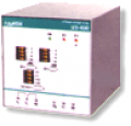 Three-Phase Voltage Relay