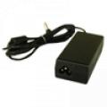 AC Laptops Adaptor-19V