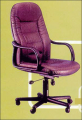 Office Chair, GBL GB5355