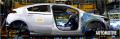 Automotive industry equipment