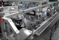 Products for pharmaceutical industry