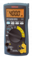True RMS & Wide current Tester