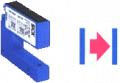 Fork Sensors