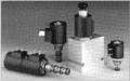 Industry-Interchangeable Cartridges & Cavities