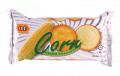 Corn Cream