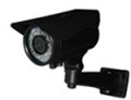 Car Number Plate Recognition CCTV Camera, TT-CPSO52C