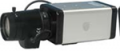 High Resolution Security Cameras, TT-ST70E