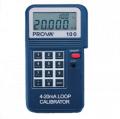 4-20mA Loop Calibrator