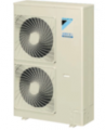 Outdoor Airconditioner VRV® IIIs