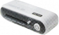 Fellowes - Photo ID Laminator