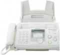 Panasonic - KX-FP343ML Fax Machine