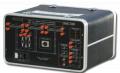 SIM-CB6 simulate circuit breaker