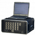 CBA-32P circuit breaker analyzer