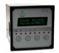 CB Monitoring Solutions