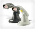 Z-3051bt Wireless Handheld Laser Scanner