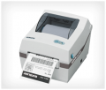 SRP-770II Label Printer