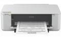 Epson K100 Printer