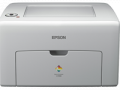 Epson AcuLaser C1700 Printer