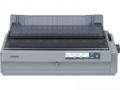 Epson LQ-2190 Matrix Printer