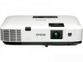 Epson EB-1915 Projector
