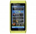 Nokia N8-00 Smartphone