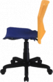 Vico Series Chair