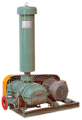 Air Blowers & Air  Compressors