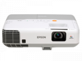 Epson EB-95 Projector