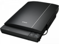 Epson Perfection™ V330 Photo Scanner