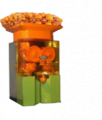 Mini Orange Juice Machine, 2000MM/2000MM-C